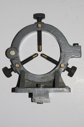 Quality Myford Lathe Accesories For Sale