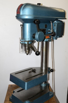 Quality Used Myford Lathes For Sale Ml7 And Super 7
